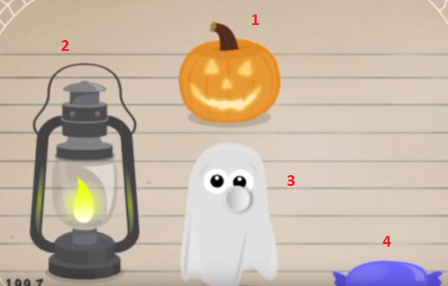 moron-test-tricky-treat-walkthrough-touch-the-items-from-top-to-bottom