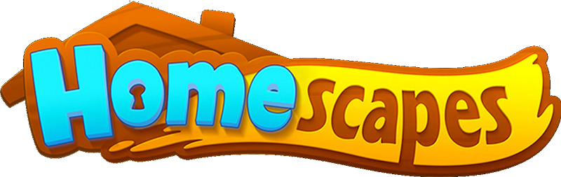 Homescapes Level 37 Help, Walkthrough, and Video -