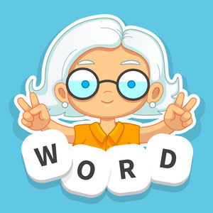 Word Whizzle Connect Level 79 Answers