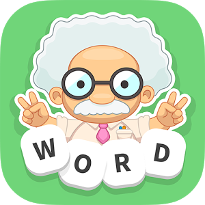 Wordwhizzle Search Baby Answers