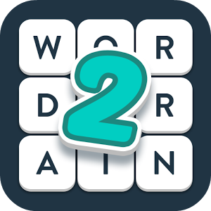 Wordbrain 2 Newbie Food Answers