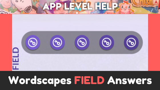 Ervinjd Author At App Level Help