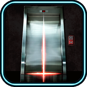 100 Doors Floors Escape Level 34 Walkthrough