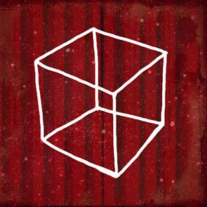 Cube Escape The Cave Part 2 Walkthrough