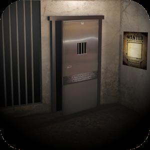 Escape Room Prison Break Answers