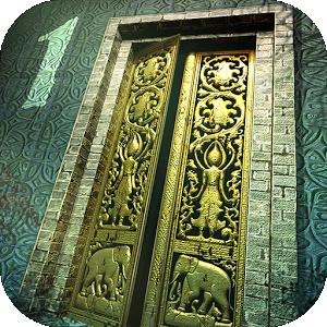 Escape Game: 50 Rooms 1 Level 15 Walkthrough -