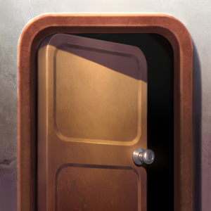 Escape Game Doors u0026 Rooms Chapter 1 Stage 1-4 Walkthrough & Escape Game: Doors u0026 Rooms Chapter 1 Stage 1-4 Walkthrough -