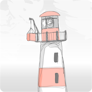 Escape The Lighthouse Island Walkthrough