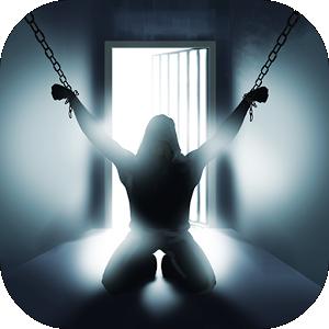 Prison Escape: Escape The Room Games Level 8 Walkthrough