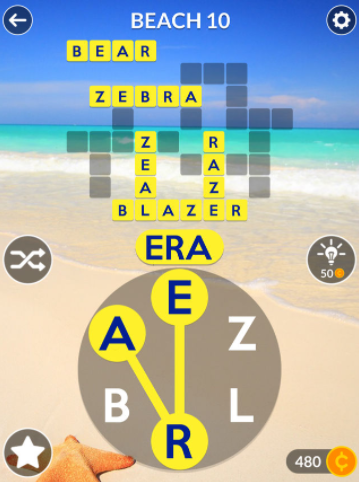 how-to-play-wordscapes