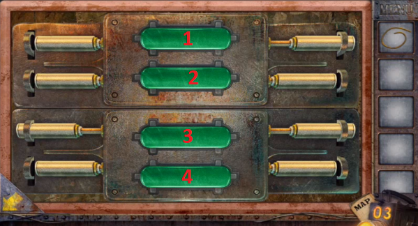 room-escape-prison-break-blue-capsule-puzzle