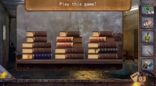 room-escape-prison-break-book-puzzle