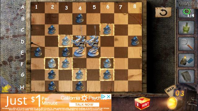 room-escape-prison-break-chess-board-puzzle