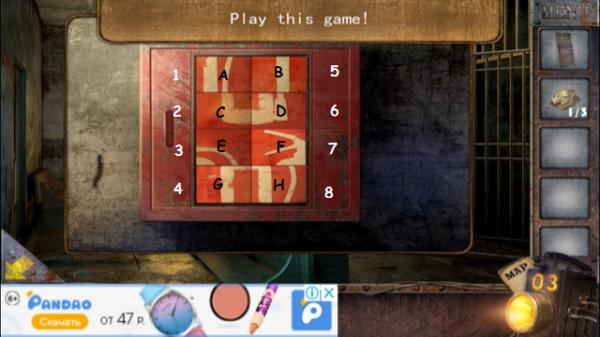 room-escape-prison-break-fire-extinguisher-puzzle