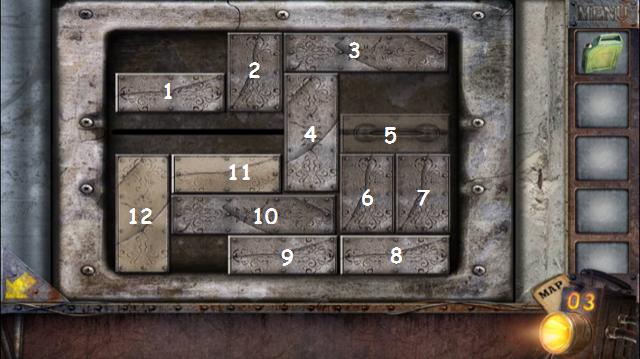 room-escape-prison-break-gate-puzzle