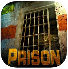 room-escape-prison-break-icon