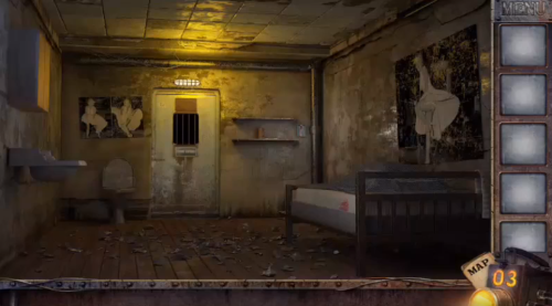 Escape the Prison Room: Walkthrough Guide (All Levels ...