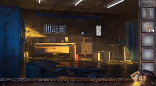 room-escape-prison-break-level-11