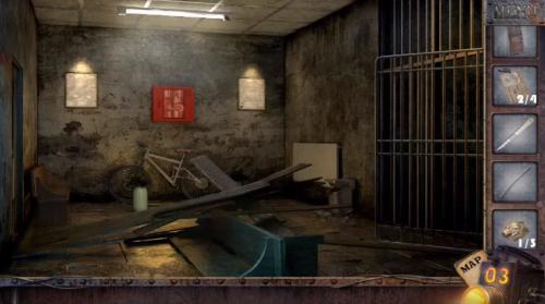 room-escape-prison-break-level-12