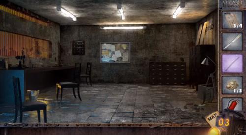 room-escape-prison-break-level-13