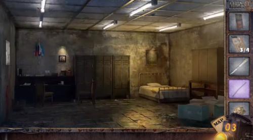 room-escape-prison-break-level-14