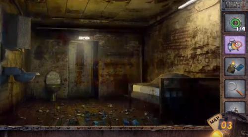 room-escape-prison-break-level-16