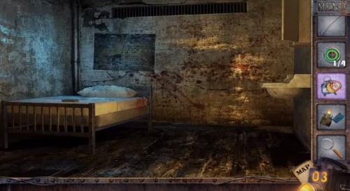 room-escape-prison-break-level-17