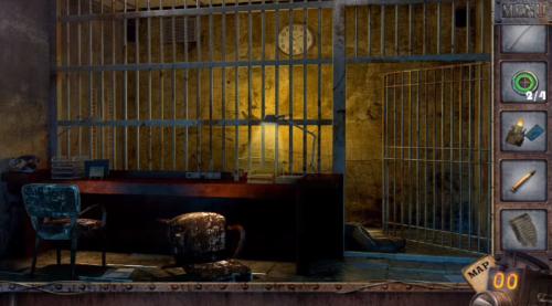 room-escape-prison-break-level-20