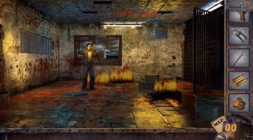 room-escape-prison-break-level-23
