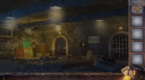 room-escape-prison-break-level-3