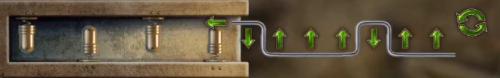 room-escape-prison-break-lock-pick-puzzle