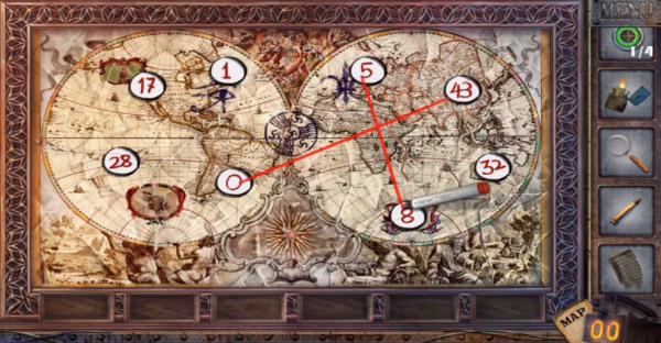 room-escape-prison-break-map-number-puzzle
