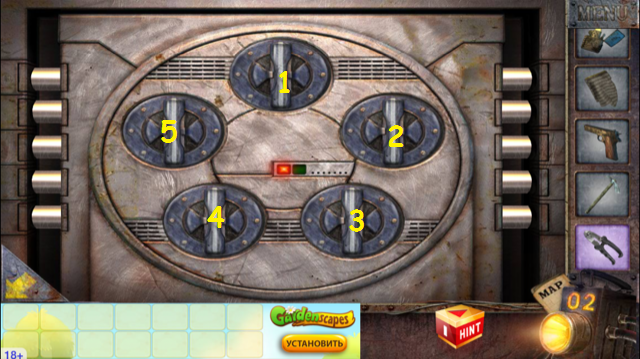 room-escape-prison-break-safe-puzzle