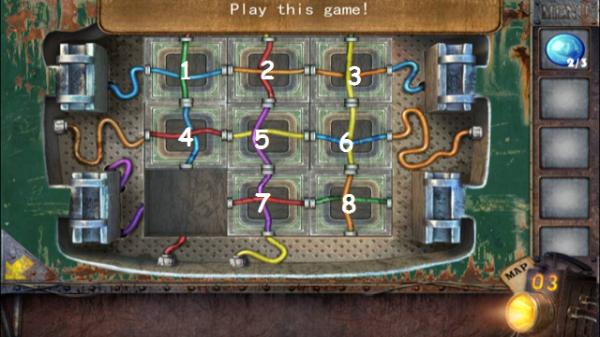 room-escape-prison-break-wire-puzzle