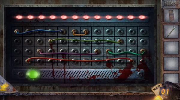 room-escape-prison-break-wires-puzzle