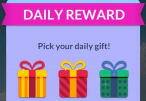 wordscapes-daily-reward