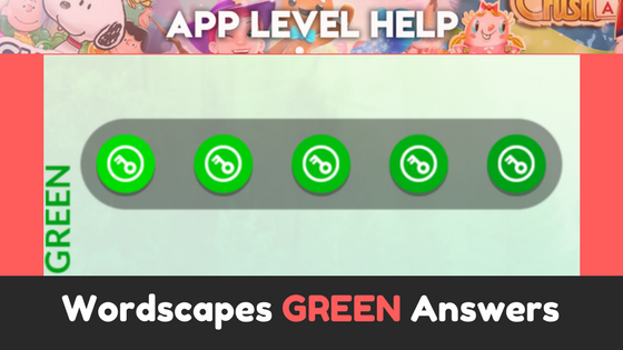 wordscapes-green-answers