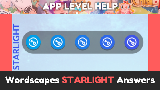 wordscapes-starlight-answers