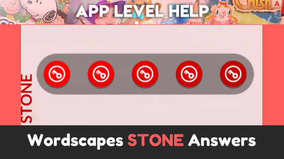 wordscapes-stone-answers