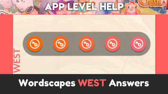 wordscapes-west-answers